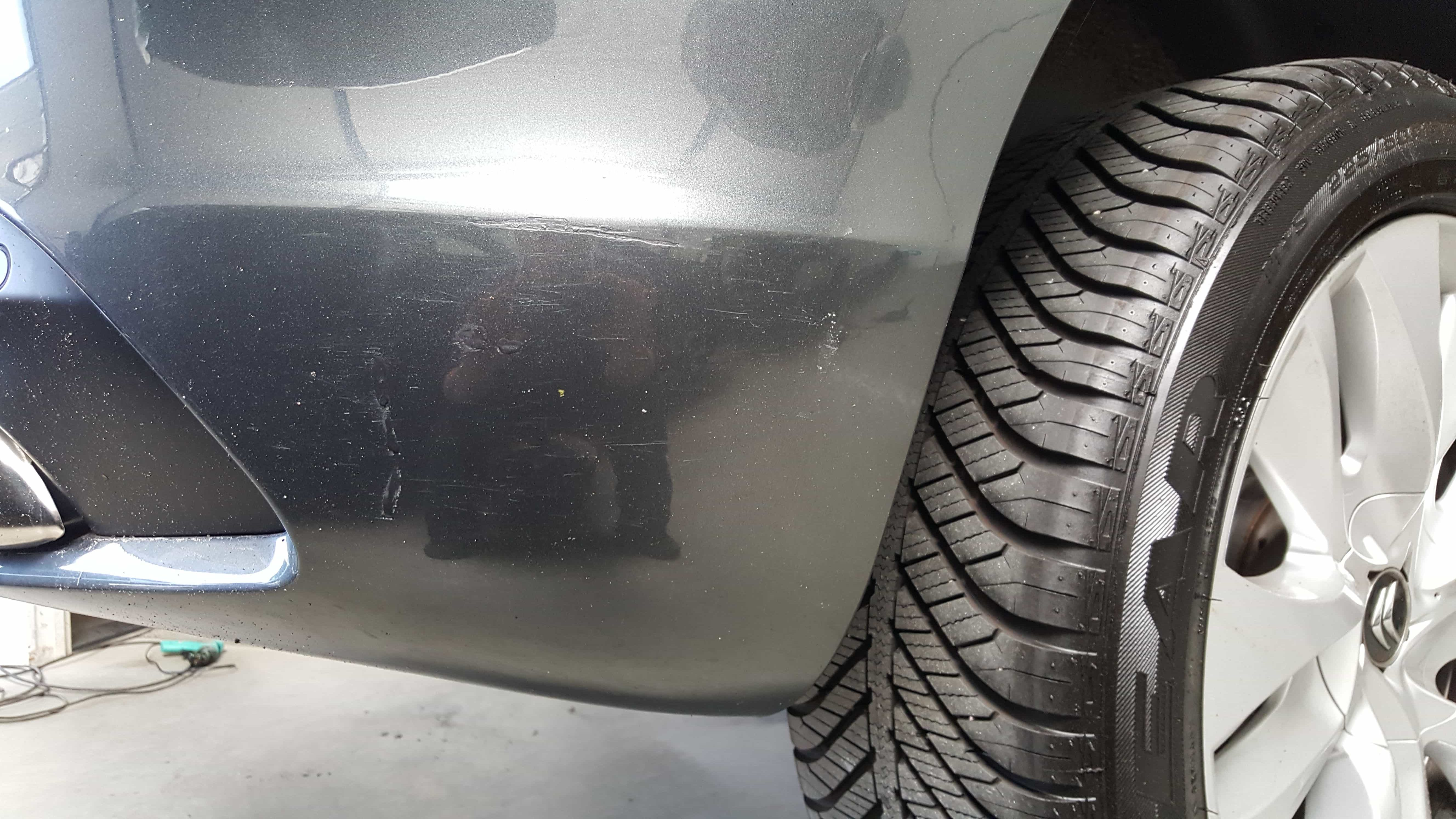 groningen-autoschade