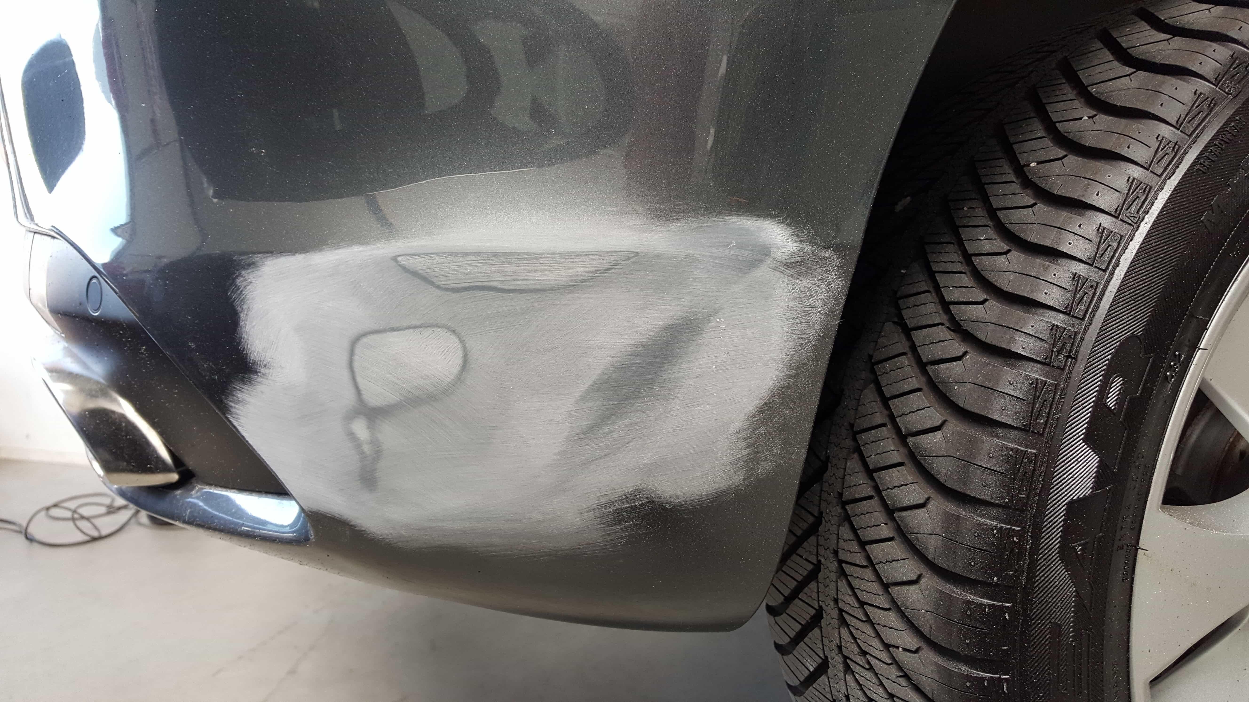 autoschade-repareren-groningen