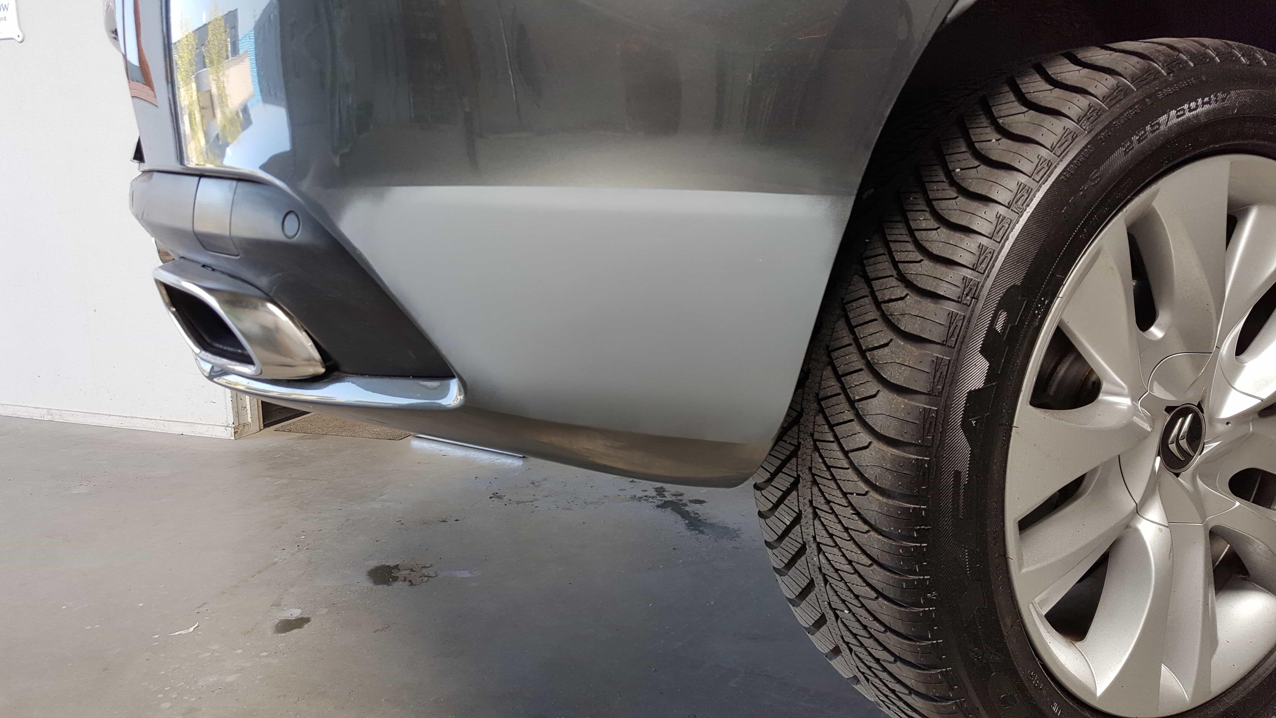 schade-auto-herstellen