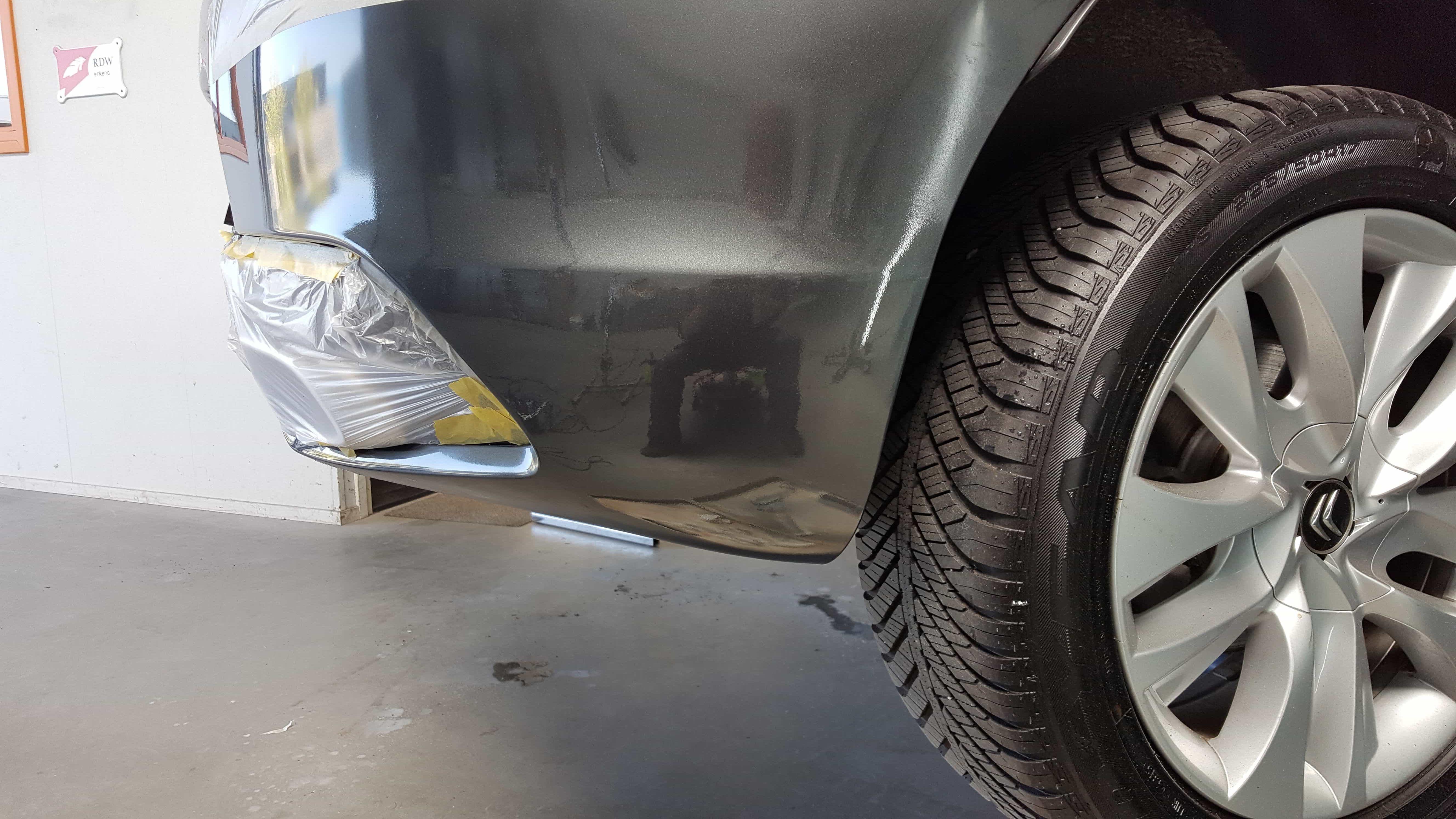 autoschade-groningen